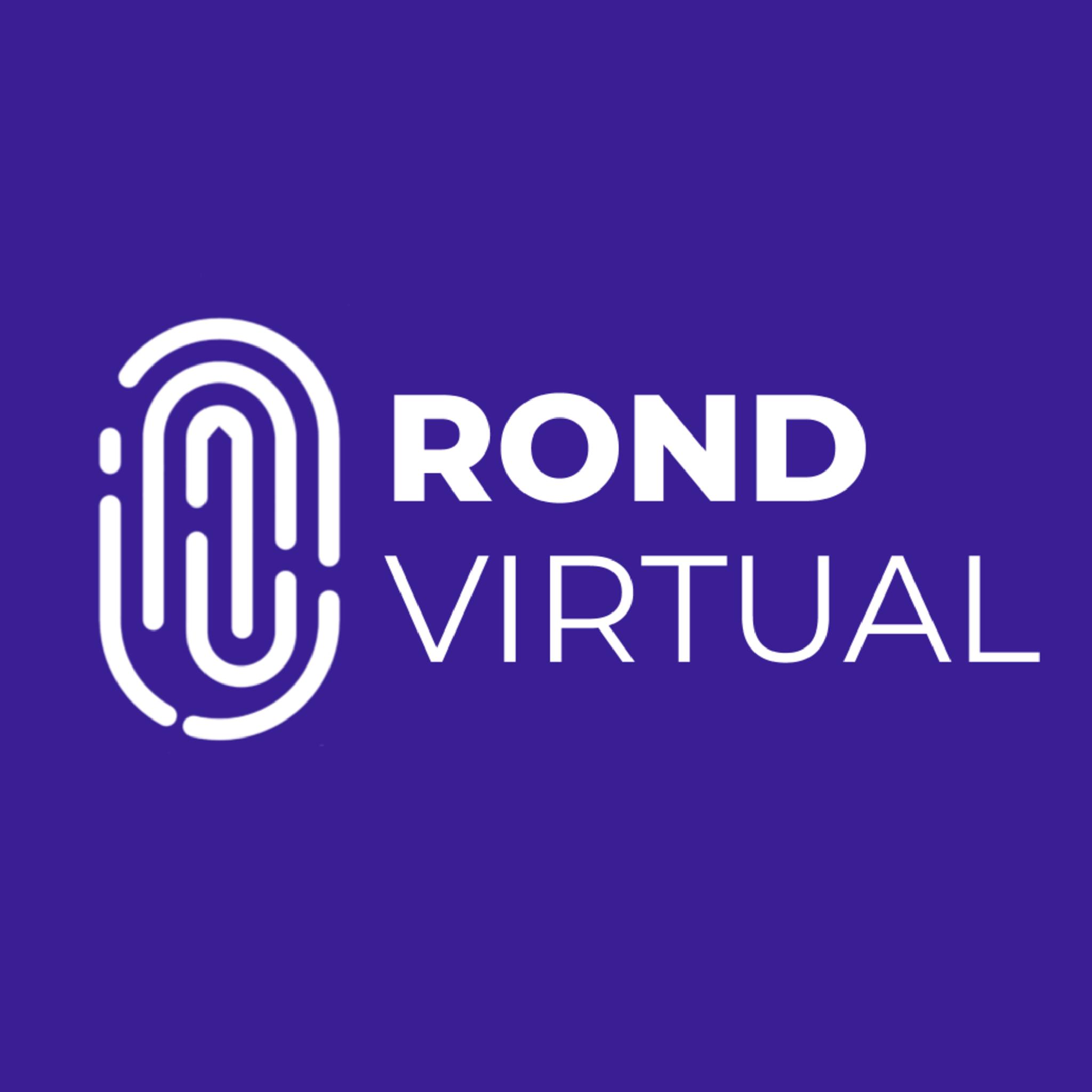 ROND Virtual