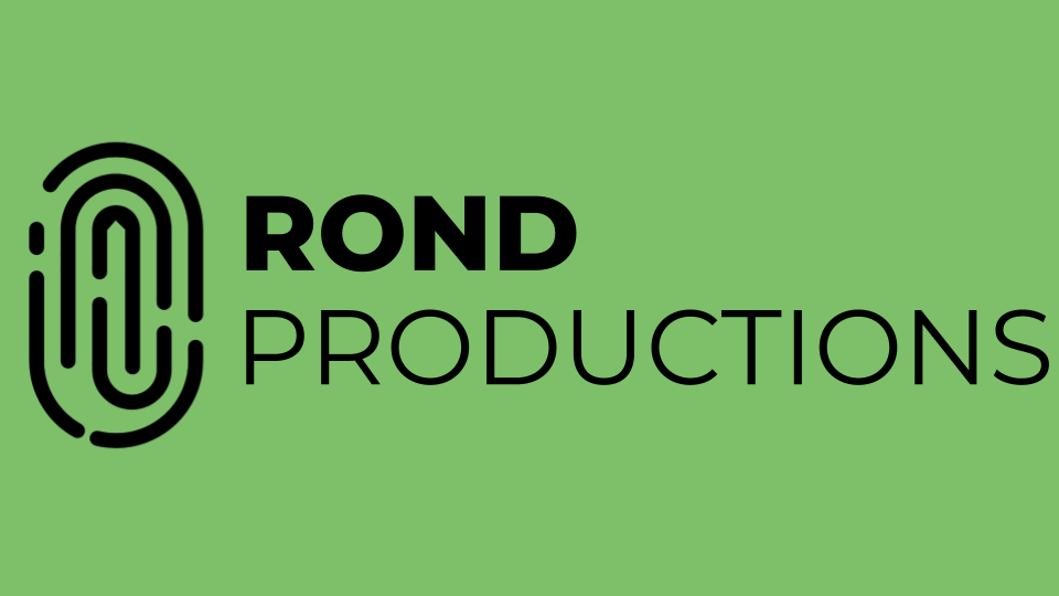 ROND Productions
