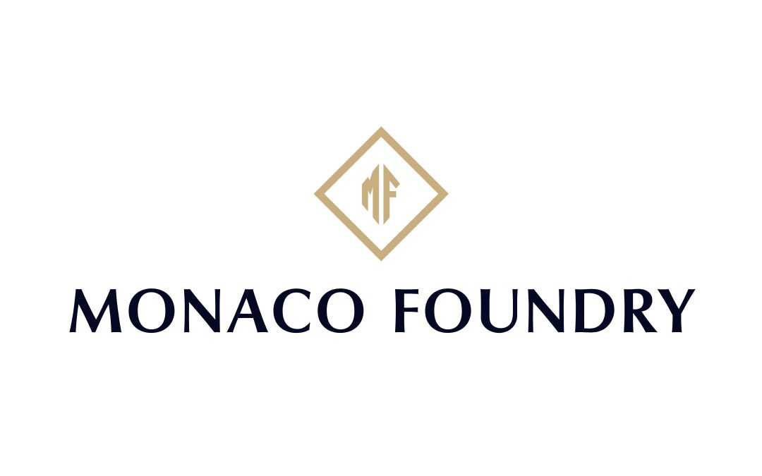 ROND joins forces with Monaco Foundry!