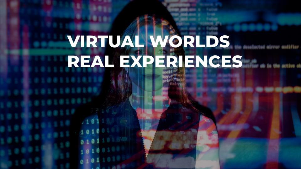 How to fix virtual meetings